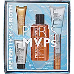 Peter Thomas Roth PTR'S MVPs