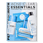 Peter Thomas Roth Acne-Clear Essentials 5-Piece Kit