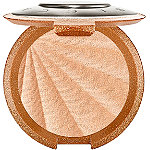 BECCA Cosmetics Shimmering Skin Perfector Pressed - Collector's Edition