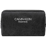 Calvin Klein Online Only FREE Kit w/any large spray purchase from the Calvin Klein Men's fragrance collection