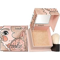 Cookie Highlighter by Benefit #2