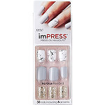 Kiss Vice Versa imPress Press-On Manicure