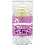 Naturally G4U Be Well CBD Keep Calm Moisturizing Stick