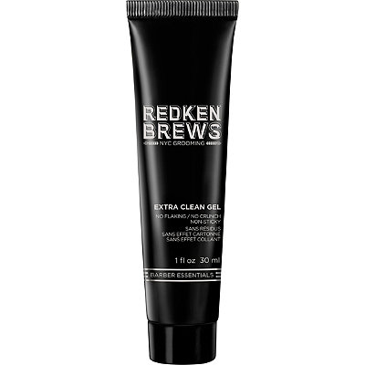 Online Only Travel Size Brews Extra Clean Gel