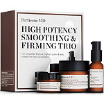 Perricone MD High Potency Smoothing & Firming Trio