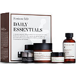 Perricone MD Daily Essentials