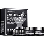 Perricone MD Cold Plasma Plus+ Platinum Collection