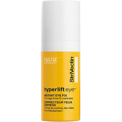 Hyperlift Eye Instant Eye Fix For Bags, Lines & Crepiness
