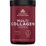 Ancient Nutrition Multi Collagen Protein Powder