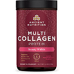 Ancient Nutrition Beauty Within Multi Collagen Protein Powder