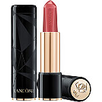 Lancôme L'Absolu Rouge Ruby Cream Lipstick