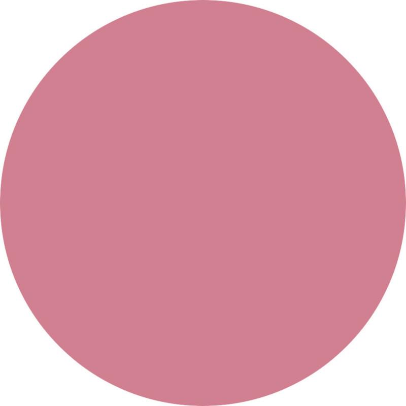 Birthday Suit (neutral pink)