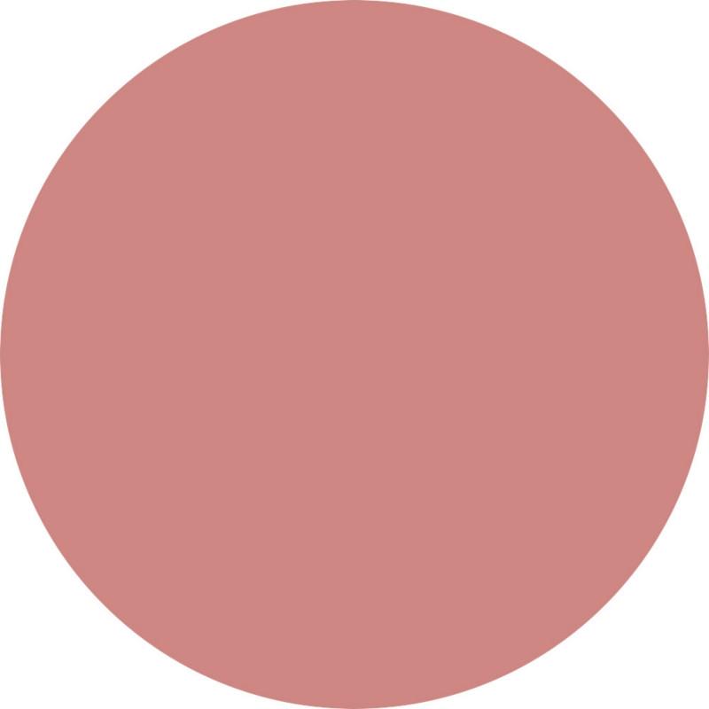 Between The Sheets (beige pink)