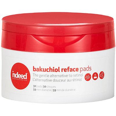 Bakuchiol Reface Pads