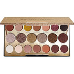 Makeup Revolution Precious Stone Eyeshadow Palette