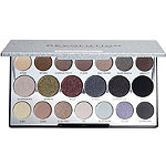 Makeup Revolution Precious Stone Diamond Shadow Palette