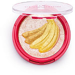 I Heart Revolution Banana Fruity Highlighter