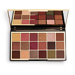 Makeup Revolution Wild Animal Courage Palette