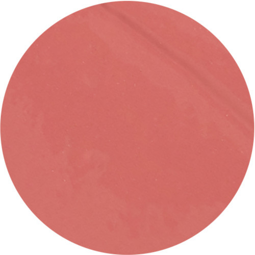 Oh Snap (matte muted pinky nude)
