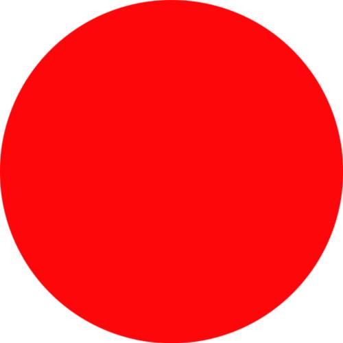 Bichette (deepened red)