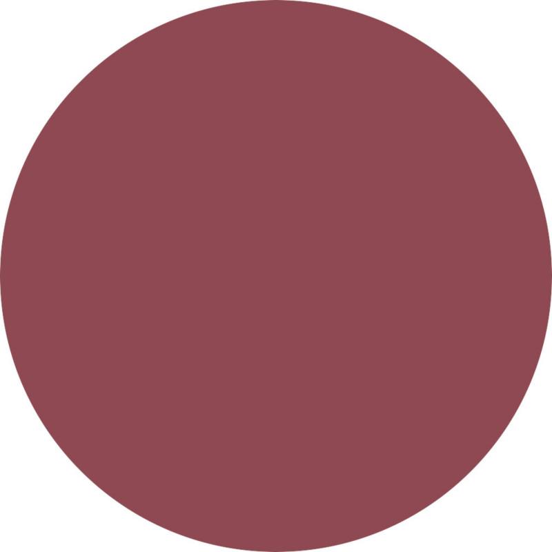 Shot Clock (mid-tone mauve pink)