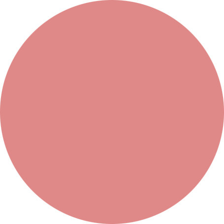 Oh Snap (muted pinky nude)