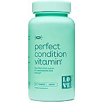 Love Wellness Perfect Condition Vitamin