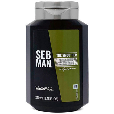 Online Only Seb Man The Smoother Conditioner