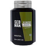 Sebastian SEB MAN The Smoother Conditioner