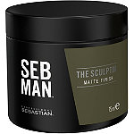 Sebastian Online Only Seb Man The Sculptor Matte Clay