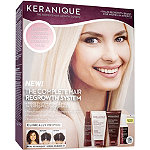 Keranique The Complete Hair Regrowth System Damage Control