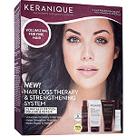 Keranique The Hair Loss Therapy & Strengthening System