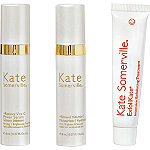 Kate Somerville Free 3 Piece gift with $50 brand purchase