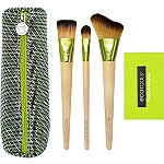 EcoTools Travel And Glow Kit
