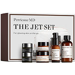 Perricone MD The Jet Set Kit
