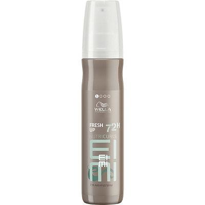 EIMI Nutricurls Fresh Up Anti-Frizz Refresh Spray