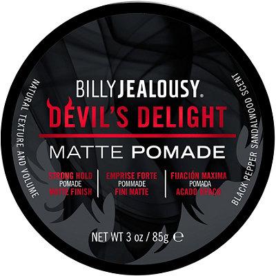 Devil's Delight Matte Pomade