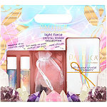 Pacifica Light Force Crystal Power Collection