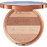 Lancôme Online Only Limited Edition Le French Glow Liberté, Egalité, Femininité Bronzing Palette
