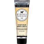 Dionis Milk & Honey Goat Milk Hand Cream