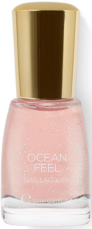 KIKO Milano Online Only Ocean Feel Nail Lacquer   Ulta Beauty