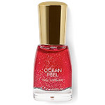 KIKO Milano Online Only Ocean Feel Nail Lacquer