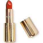 KIKO Milano Online Only Ocean Feel Sparkle Lipstick