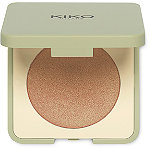 KIKO Milano Online Only New Green Me Compact Highlighter