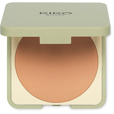 Online Only New Green Me Bronzer