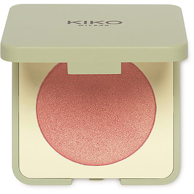 Online Only New Green Me Blush