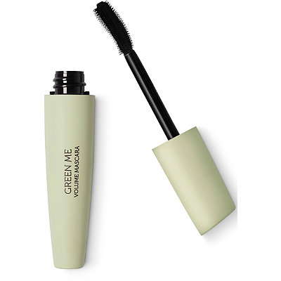 Online Only New Green Me Extreme Volume Mascara