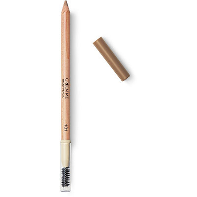 Online Only New Green Me Brow Pencil