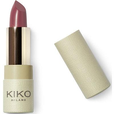 Online Only New Green Me Matte Lipstick