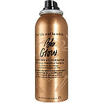 Bumble and bumble Bb. Glow Blow Dry Accelerator